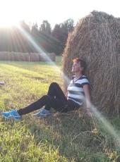 Svetlana, 38, Russia, Yaroslavl