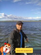 Aleksey Kashin, 43, Russia, Gurevsk (Kemerovskaya obl.)