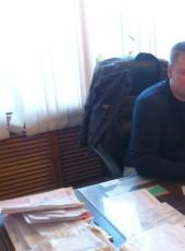 egor4ik, 38, Russia, Voronezh