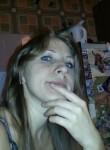 YuLIYa, 33, Mytishchi