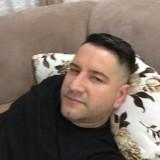 ari, 40  , Decan