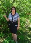 lyudmila , 55  , Sharya