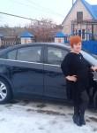 Larisa, 52  , Aleksandrovskoye (Stavropol)