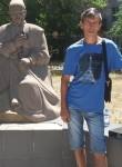 Artur , 50  , Severodonetsk