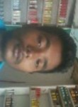 Amit phangcho, 21  , Hojai