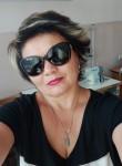 Elena Mitsul, 44  , Ashmyany