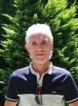 Ruslan, 61  , Belgorod