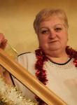 Olga, 53  , Kamieniec Podolski