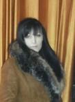 Alesya, 40  , New Delhi