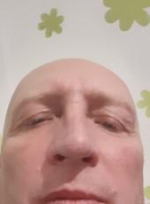 Andrei, 49, Belarus, Minsk