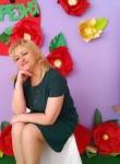Mariya, 52  , Kiev