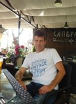 Aleksey, 40  , Tambov
