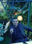 Ali, 46  , Kyurdarmir