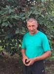nikadim, 47  , Tsimlyansk
