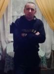 Aleksandr, 34  , Slantsy
