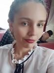 Marie, 20, Lipetsk