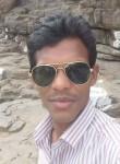 Rajesh, 27  , Indore