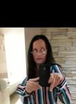 Marie, 38  , Charleston (State of West Virginia)
