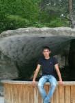Mikhail, 22  , Ardon