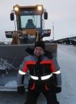 dmitriy, 41  , Gubkinskiy