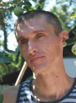 Vadim , 41  , Almaty
