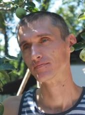 Vadim , 41, Kazakhstan, Almaty