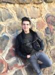 beratklyc, 18 лет, Ankara