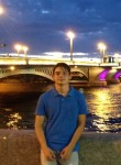 Daniel, 31, Moscow