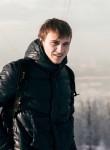 Alex, 25, Nizhniy Novgorod
