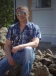 Aleksandrovich, 37  , Zaraysk