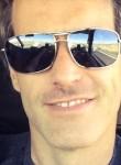 Matt, 35  , San Diego