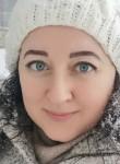 Viktoriya, 40, Rostov-na-Donu