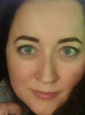 Viktoriya, 41, Russia, Rostov-na-Donu