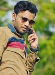 Shad, 19  , Bhiwandi