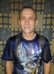 Vladimir, 48  , Popasna