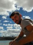 Hakan, 29  , Hekimhan