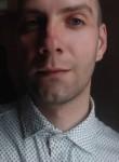 Aleksandr, 29, Naberezhnyye Chelny