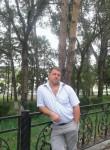 Denis, 37  , Semey
