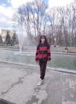 Elizaveta, 18  , Kharkiv