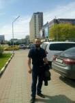 Ilyas, 40  , Lyubertsy