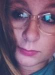 Erika 🌙, 21  , Kirkland