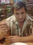 Igor, 54  , Izhevsk