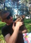 Nikolay, 31  , Minsk