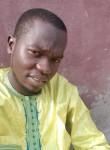 harouna dangot, 25  , Yaounde