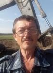 Azachemov, 52  , Korenovsk