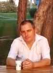 Фото девушки Дмитрий из города Кривий Ріг возраст 42 года. Девушка Дмитрий Кривий Рігфото