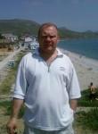 oleg, 52  , Simferopol