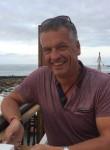Rob, 52  , Limassol