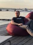 Dmitriy, 33, Moscow