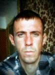 Vitaliy, 37  , Myrnyy